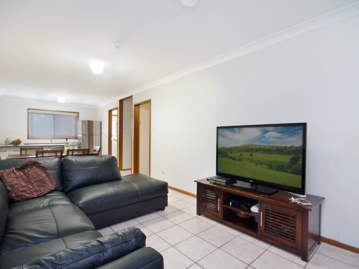 8/9 William Street, Tweed Heads South, NSW 2486