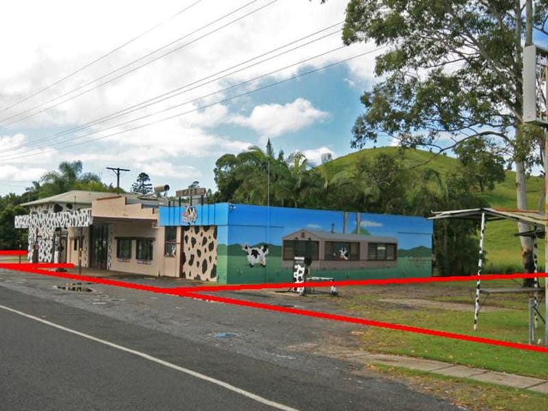 5885-5887 Pacific Highway, Mooball, NSW 2483