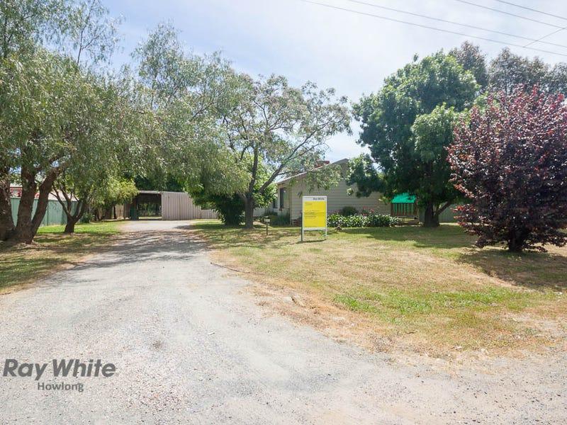 35 Larmer Street, Howlong, NSW 2643