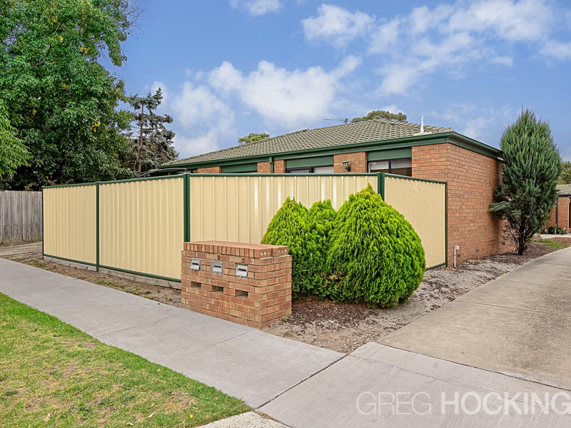 1/13 Third Avenue, Chelsea Heights, Vic 3196