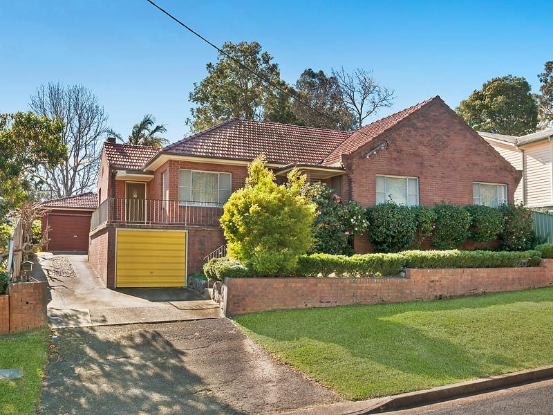 8 Notley Street, North Lambton, NSW 2299
