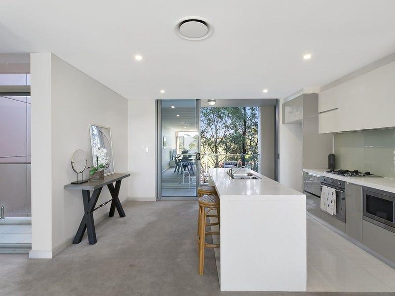 23/1-3 Gubbuteh Road, Little Bay, NSW 2036