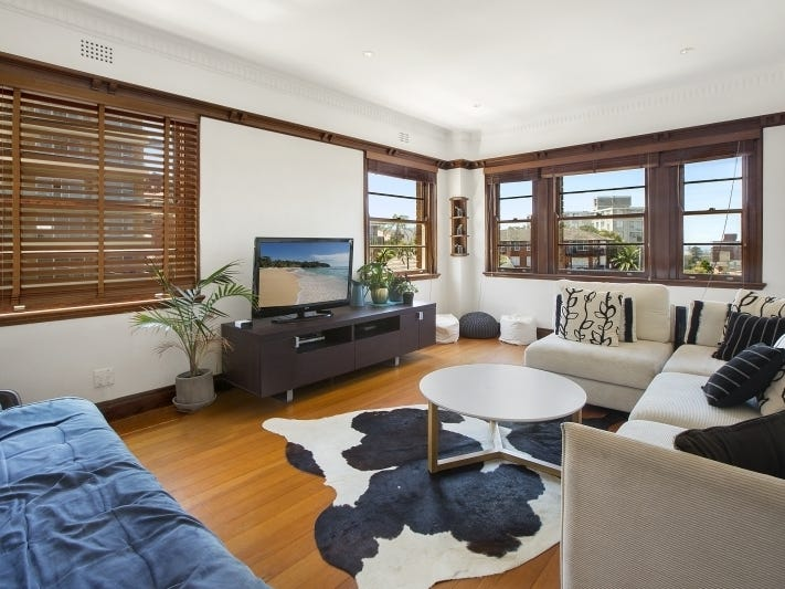 6/17 Laurence Street, Manly, NSW 2095