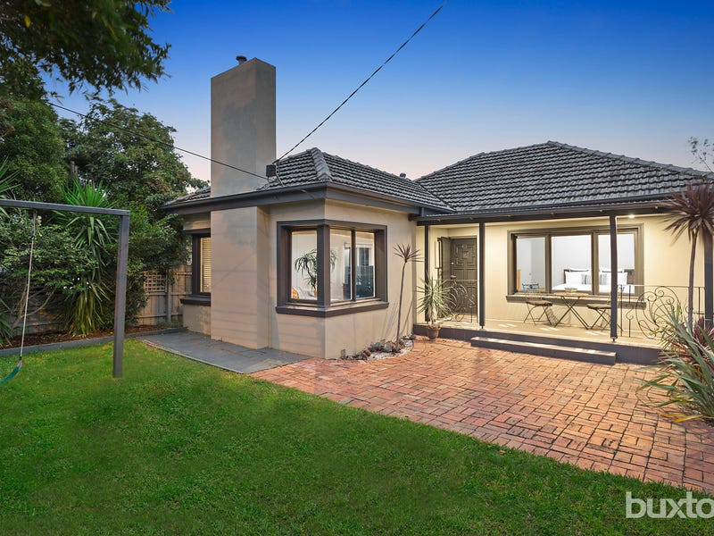 299 East Boundary Road, Bentleigh East, Vic 3165