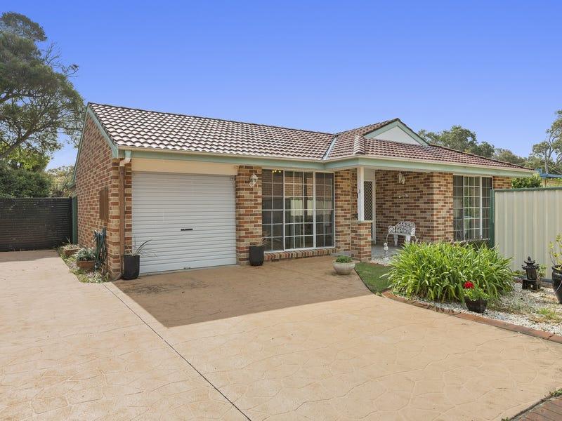3/3 Ourringo Street, Budgewoi, NSW 2262