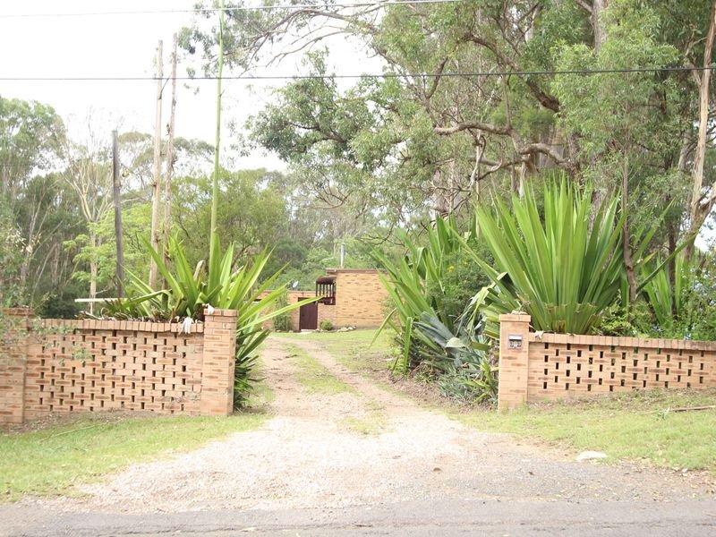 303 Bensley Road, Ingleburn, NSW 2565