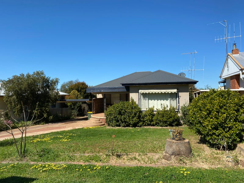31 Rose Street, Parkes, NSW 2870