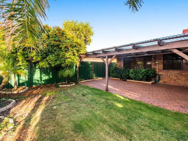 5/27 Blockley Way, Bassendean, WA 6054