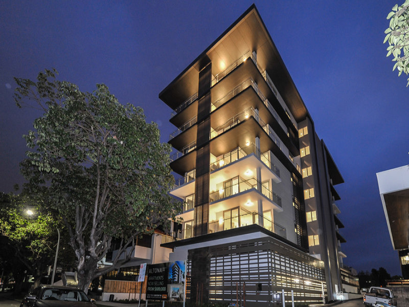 Australia 39 s largest list of properties to buy or rent for 44 st georges terrace perth parking