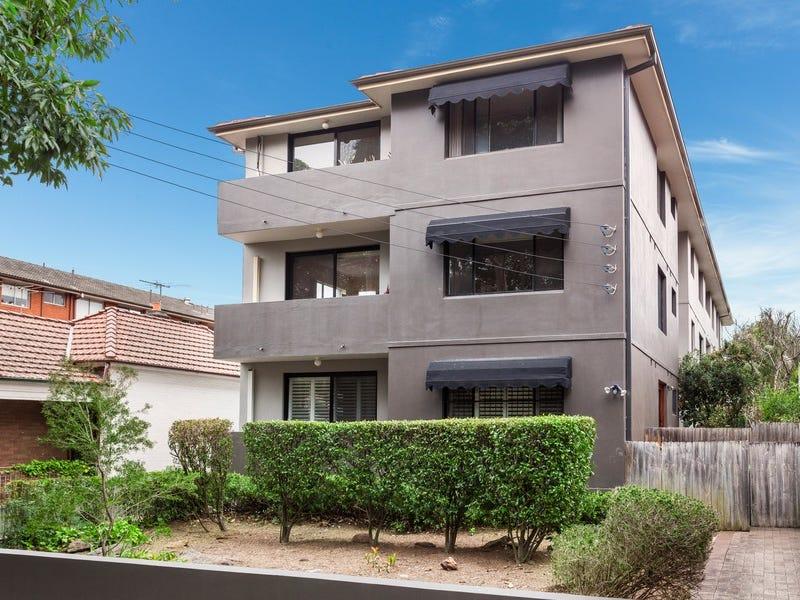 6/72 Kensington Road, Summer Hill, NSW 2130