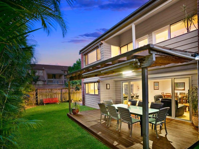 4/106 Ocean Street, Narrabeen, NSW 2101