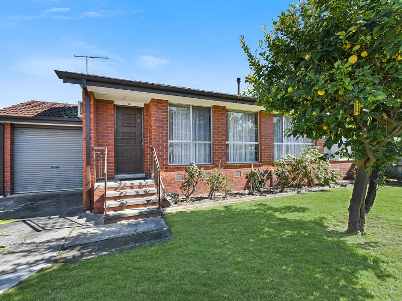 5/38-40 Canberra Avenue, Dandenong South, Vic 3175