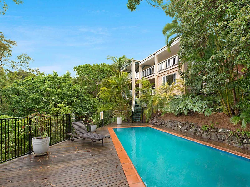 10 Griffith Lane, Buderim, Qld 4556