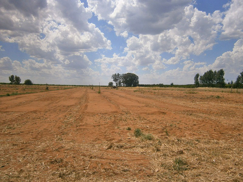 Lot 68 Medley Road, Sunlands, SA 5322