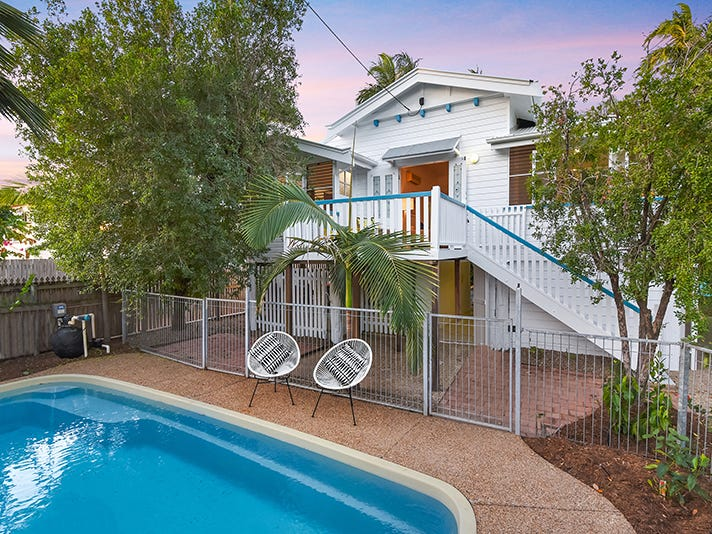 81 Cook Street, North Ward, Qld 4810