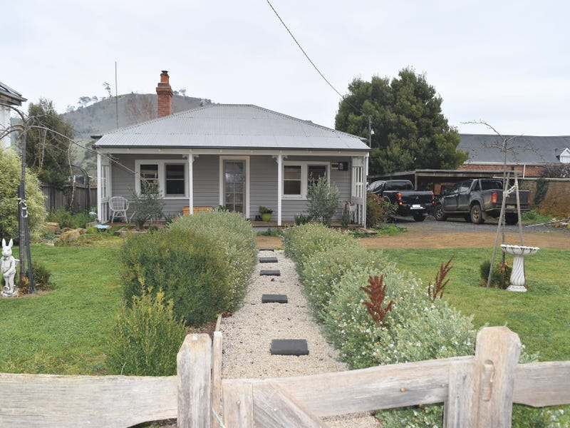 Address available on request, Kempton, Tas 7030