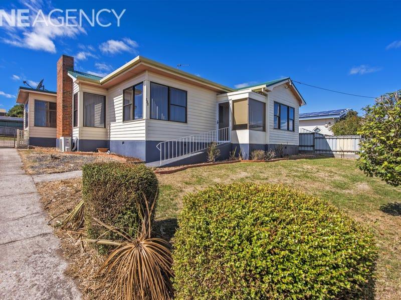 147 David Street, East Devonport, Tas 7310