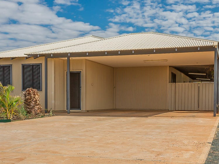 67 Masters Way, South Hedland, WA 6722