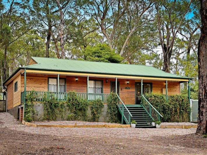 1 Rocky Water Holes Road, Hill Top, NSW 2575