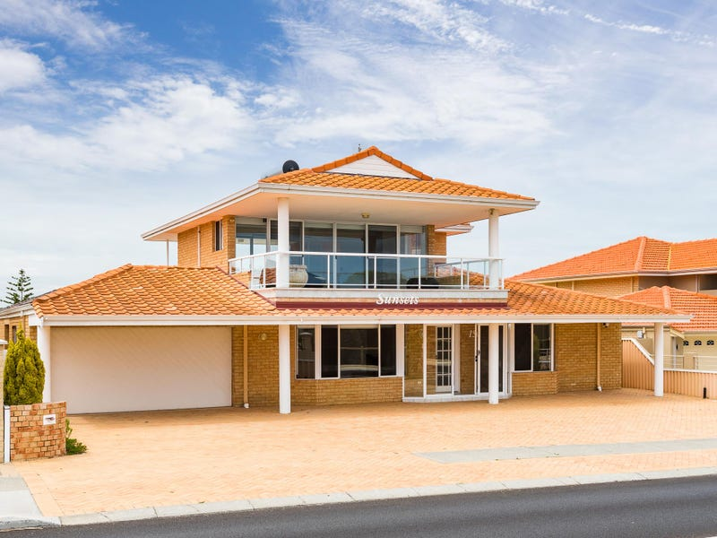 156 Oceanside Promenade, Mullaloo, WA 6027