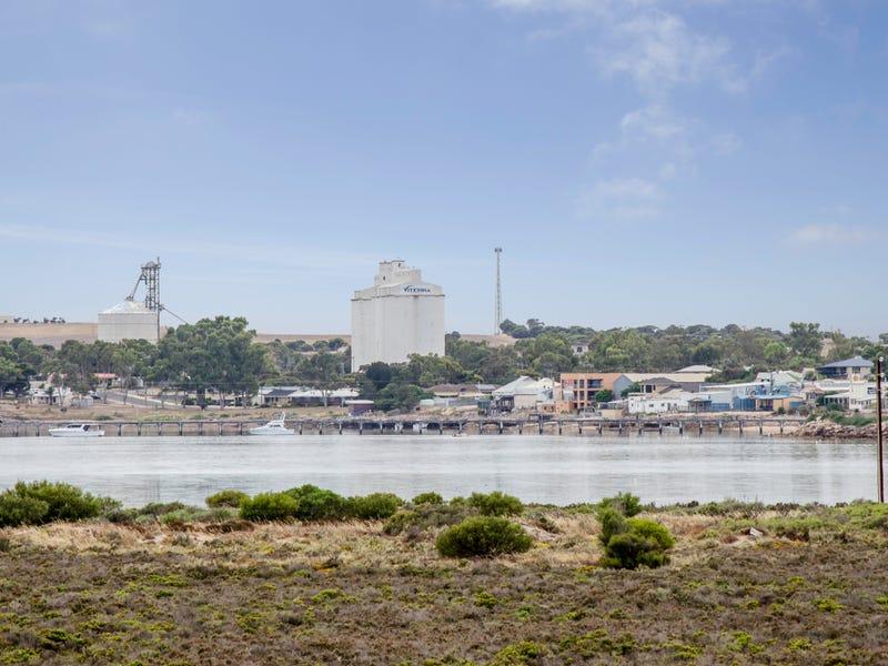 7 Oscar Williams Drive, Streaky Bay