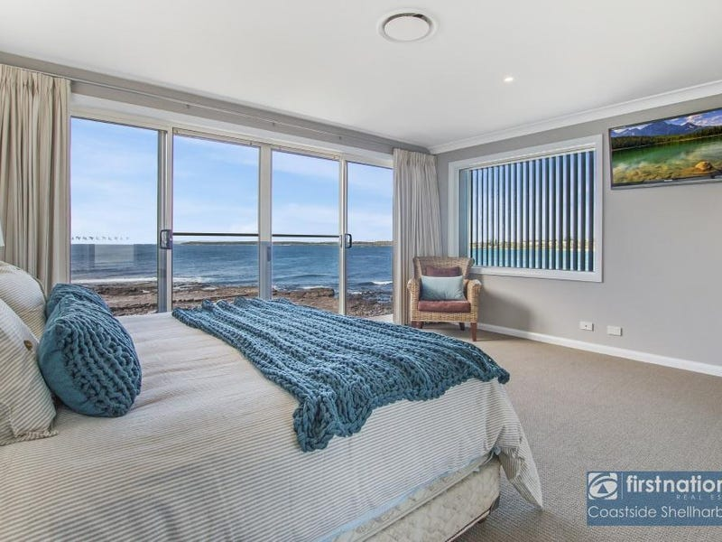 40A Shell Cove Road, Barrack Point, NSW 2528