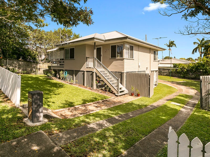 28 Stannard Road, Manly West, Qld 4179