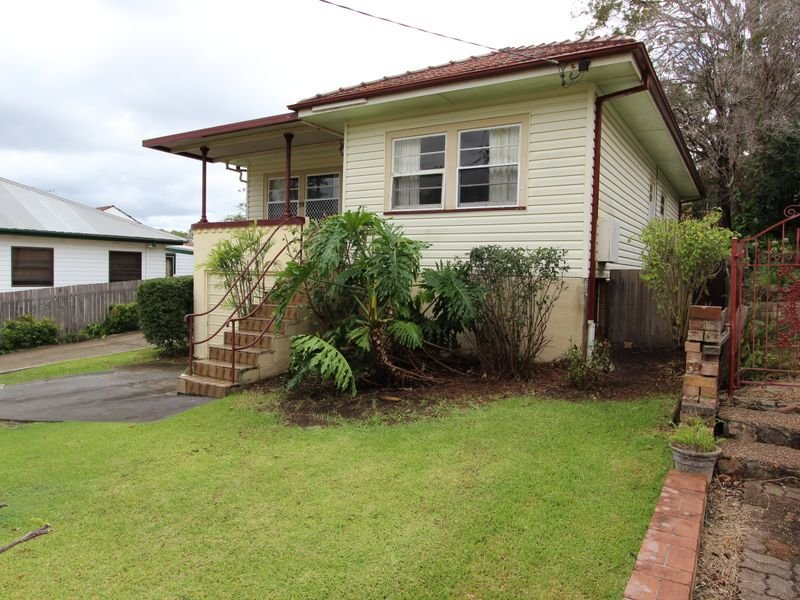 Unit 1/59 Middle Point Road, Bolton Point, NSW 2283