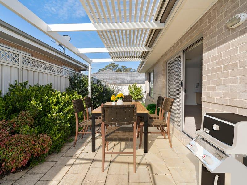 Villa 39 25 Tylers Road, Bargo, NSW 2574