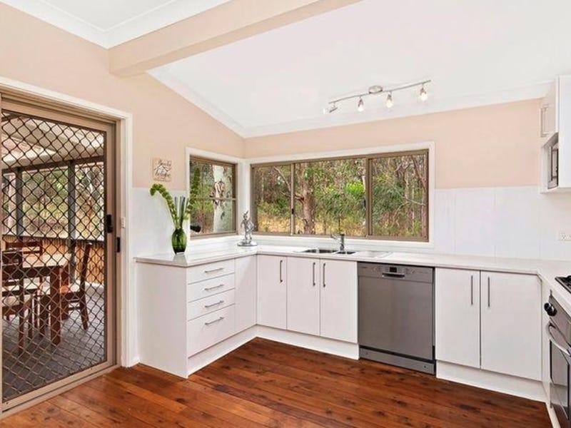 52 Walumbi Avenue, Tingira Heights, NSW 2290