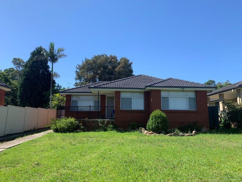 50 Paterson Street, Campbelltown, NSW 2560