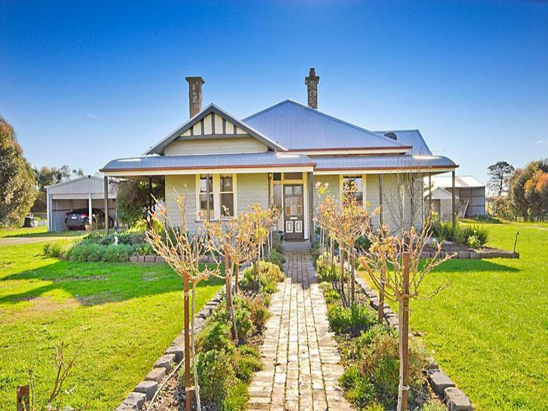 140 Shelford Road, Winchelsea, Vic 3241