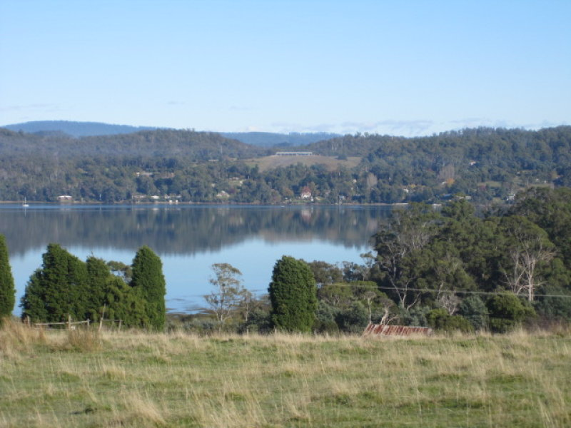 Lot 5 Craigburn Road, Hillwood, Tas 7252
