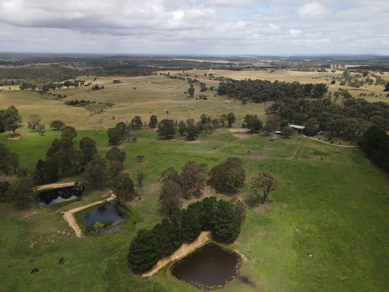 127 Pegasus Lane, Bungonia, NSW 2580