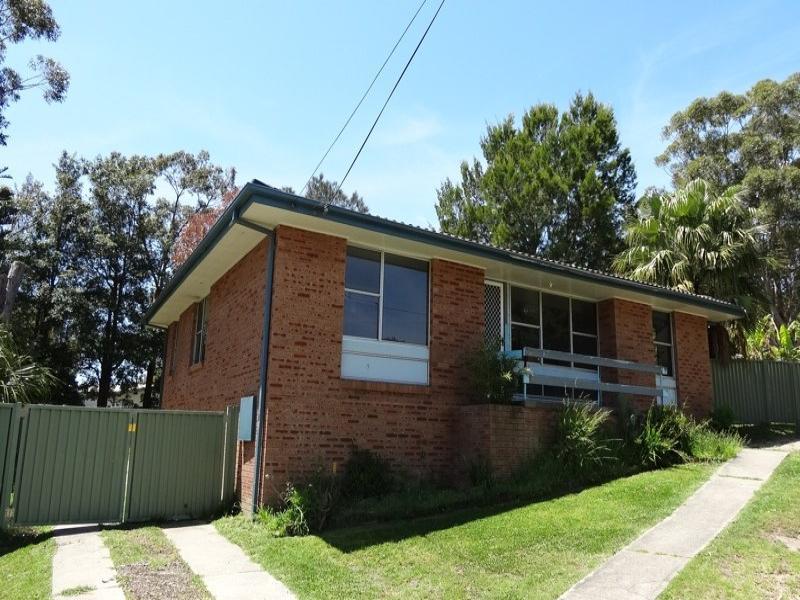 17 Virgo Place, Narrawallee, NSW 2539