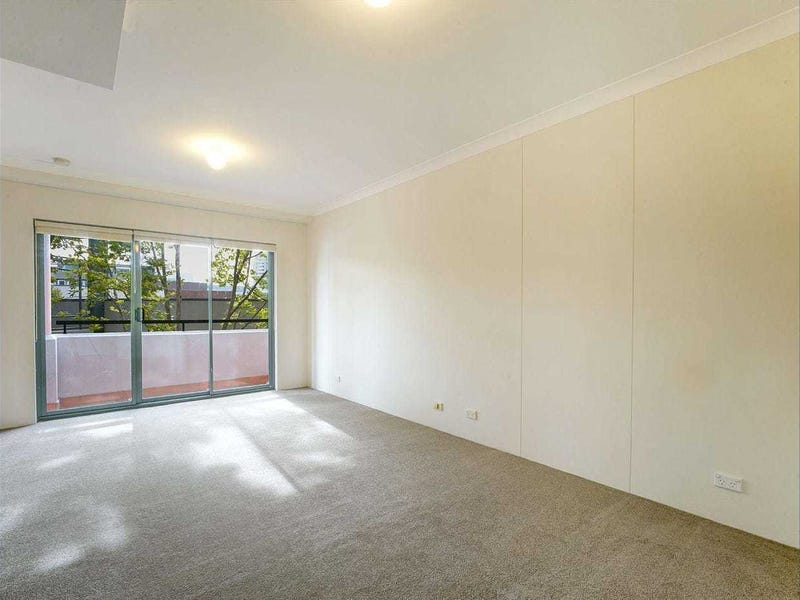 14/4-8 Waters Road, Neutral Bay, NSW 2089