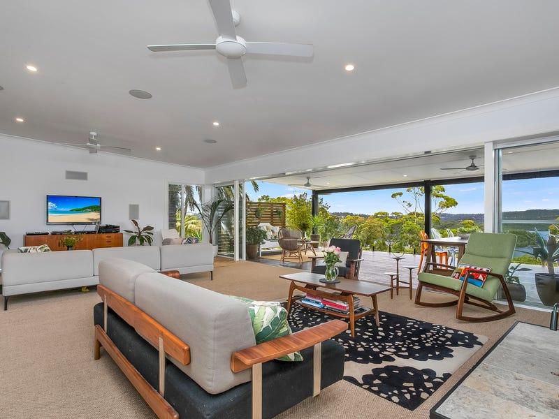 85 Woorarra Avenue, North Narrabeen, NSW 2101