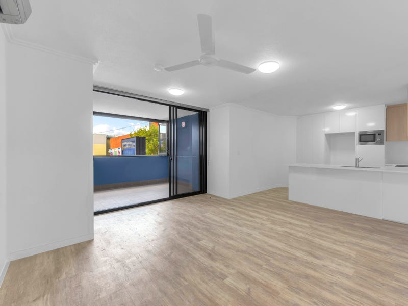 204/396 St Pauls Tce, Fortitude Valley, Qld 4006
