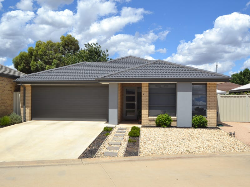 2 Gardner Court, Moama, NSW 2731