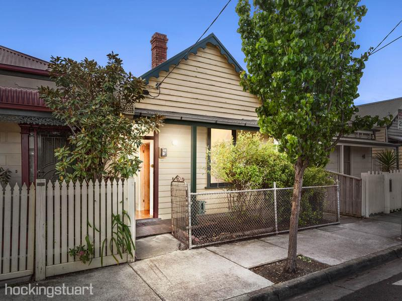 49 Egan Street, Richmond, Vic 3121