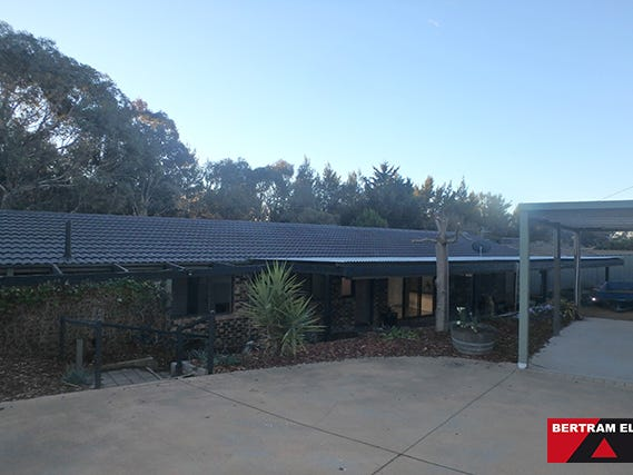 27 McKail Crescent, Stirling