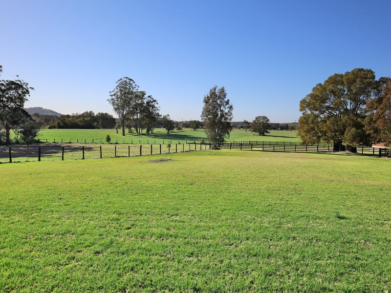 88a Kangaroo Valley Road, Berry, NSW 2535