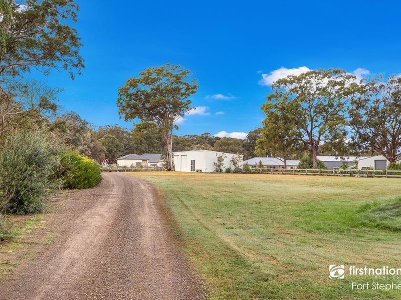 3 Saltbush Avenue, One Mile, NSW 2316