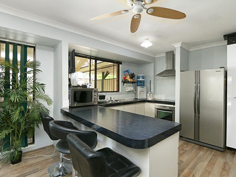 101 Braemore Street, Seville Grove, WA 6112