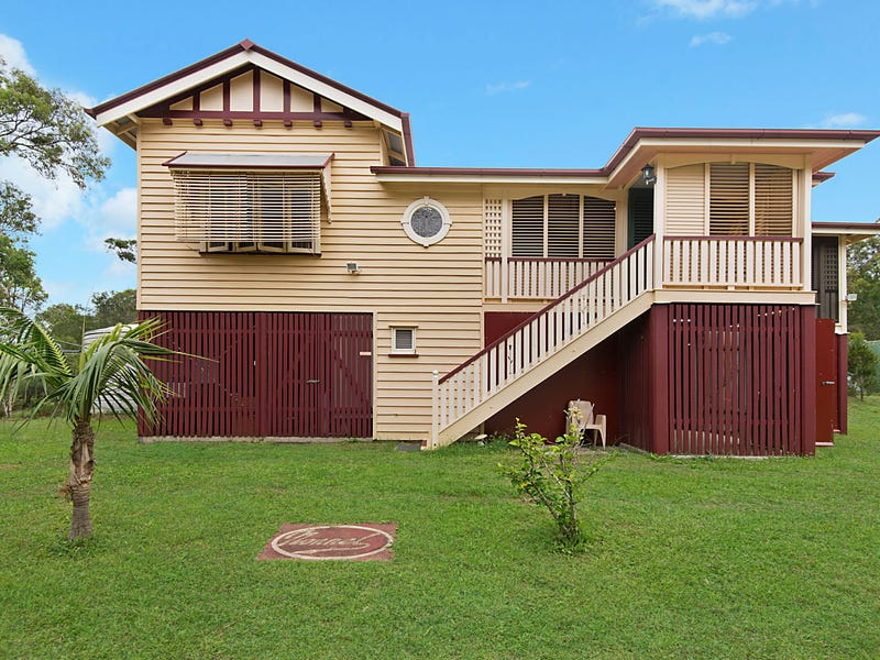 414 Chelsea Road, Ransome, Qld 4154