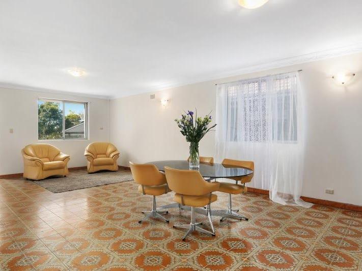 39 Dalhousie Street, Haberfield, NSW 2045