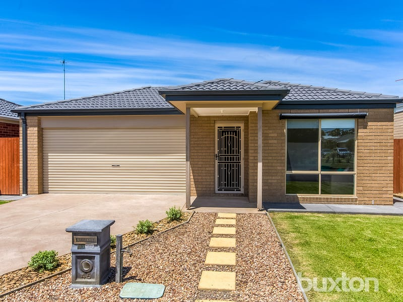 45 Muscovy Drive, Grovedale, Vic 3216