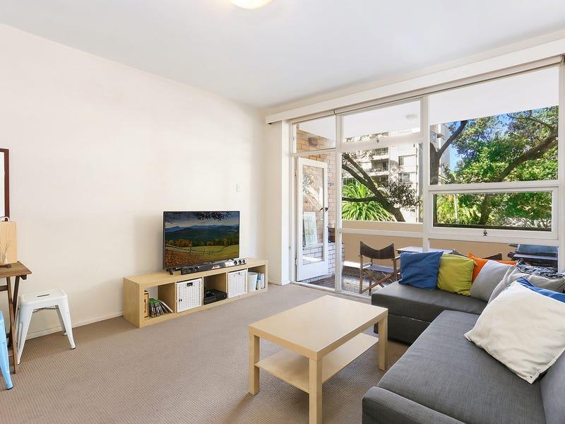 1/3 Ocean Street, Bondi, NSW 2026