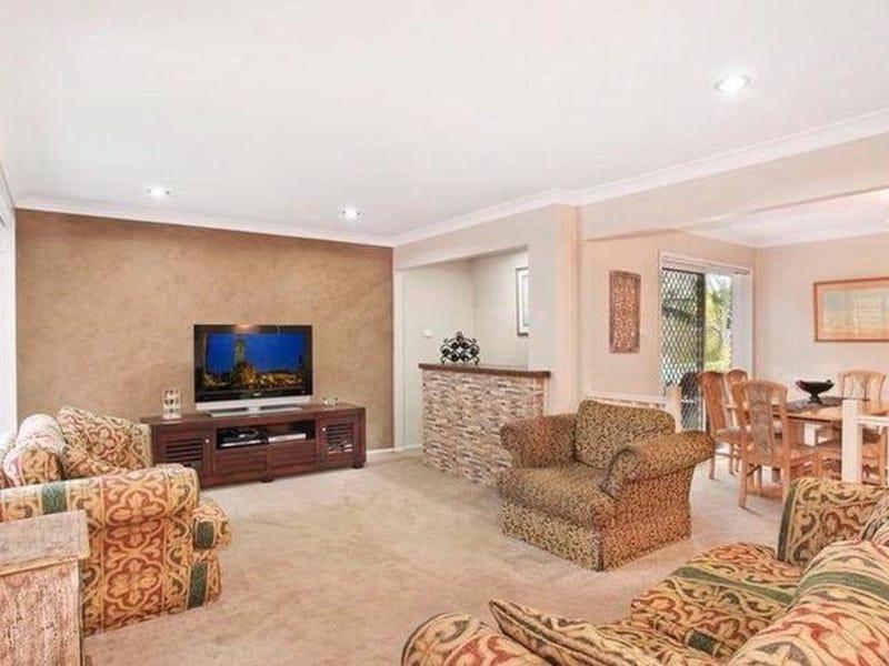 13 Woodside Drive, Eleebana, NSW 2282