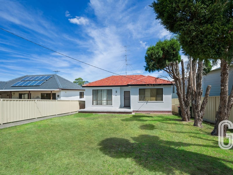 95 Michael Street, Jesmond, NSW 2299